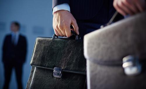 Áreas de práctica de litigio fiscal