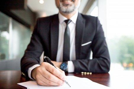 ADLEX firma legal de abogados fiscales