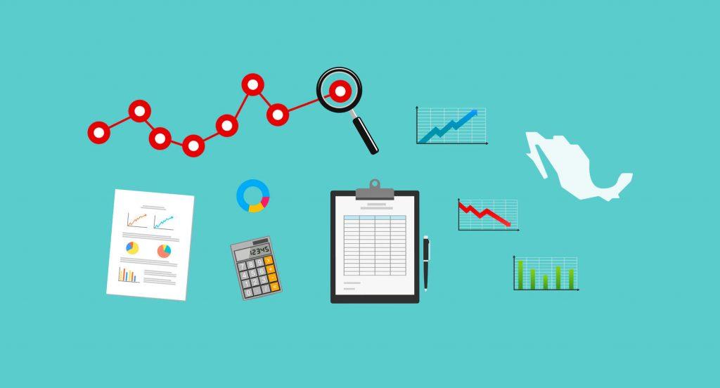 Cuáles son las estrategias fiscales fundamentales para cualquier empresa