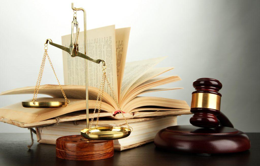 Que es abogado fiscal, sus tareas y en qué aspectos puede ayudarte