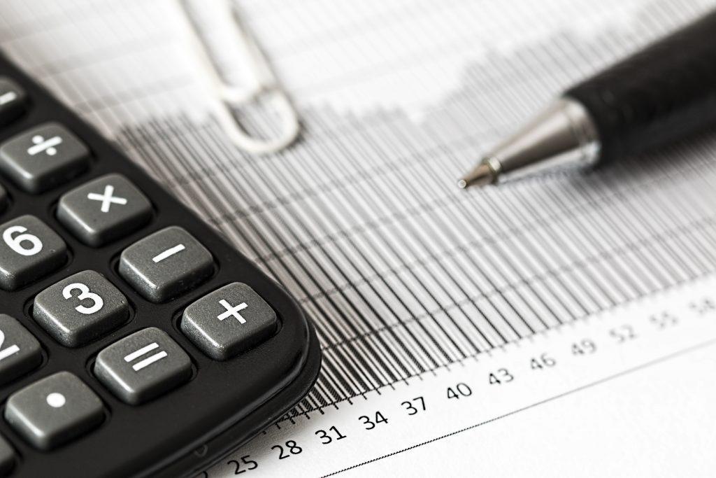 Estrategias fiscales y financieras de crédito respaldado