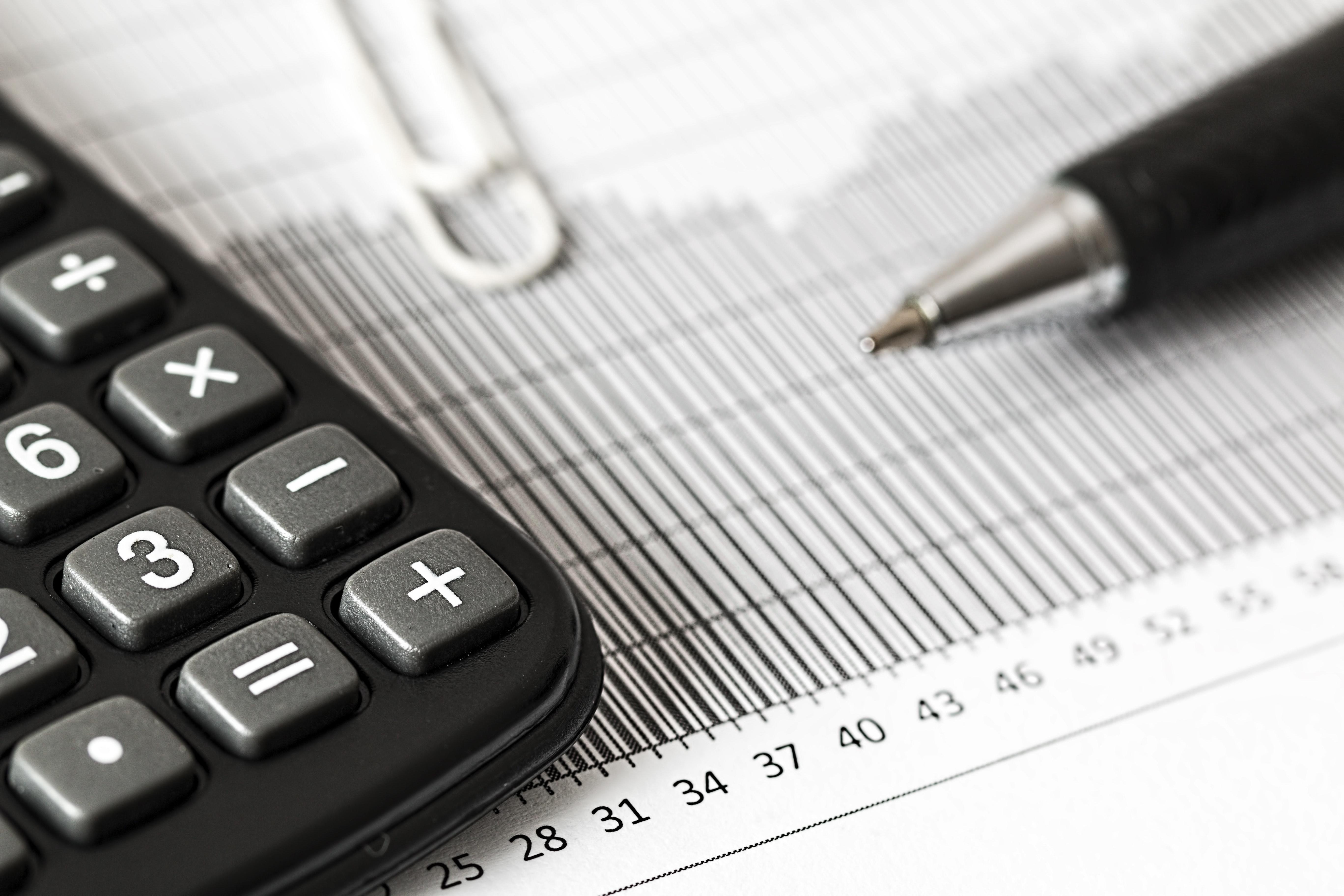 Estrategias fiscales y financieras
