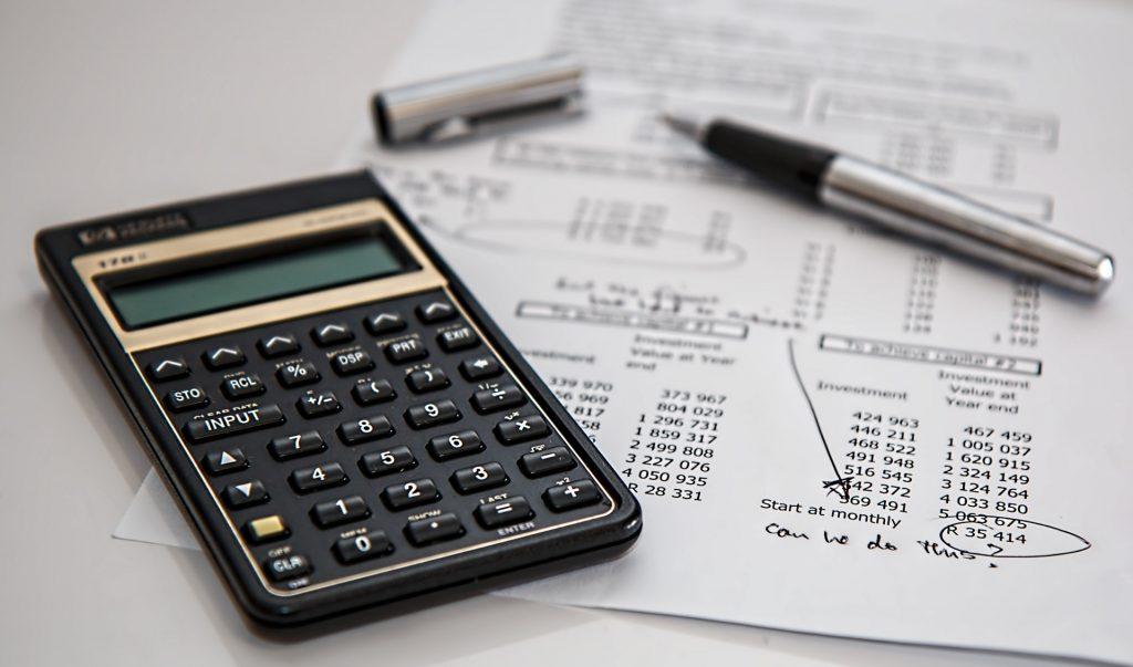 Estrategias fiscales en México para deducir activos intangibles