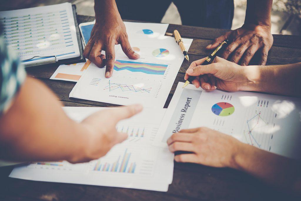 Estrategias fiscales 2019 - Adlex Abogados
