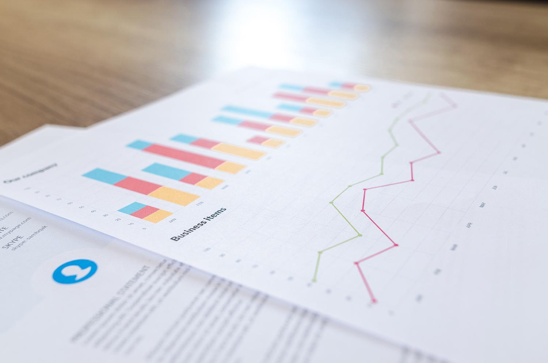 Ejemplos de estrategias fiscales
