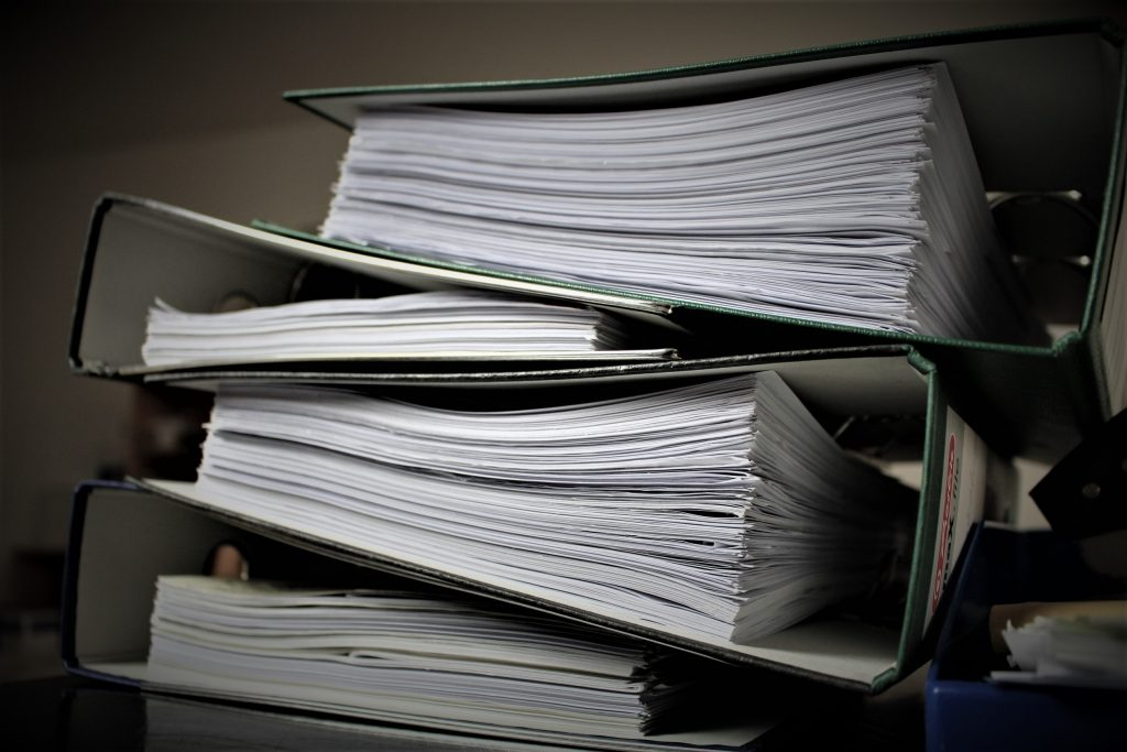 Defensa fiscal contra visitas domiciliarias - Adlex Abogados