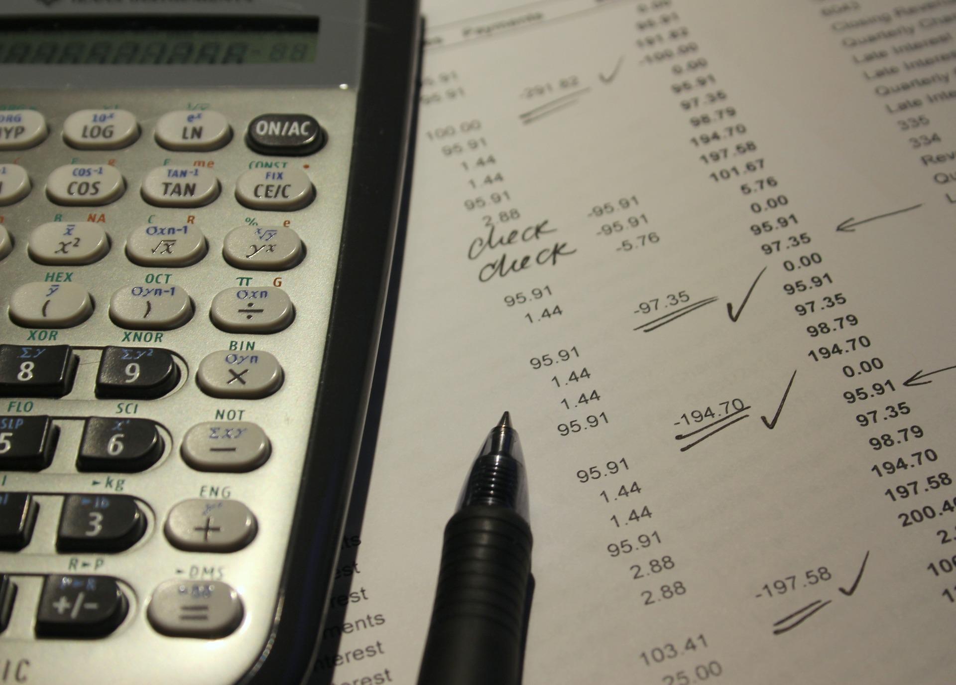 Abogado fiscal para visita domiciliaria