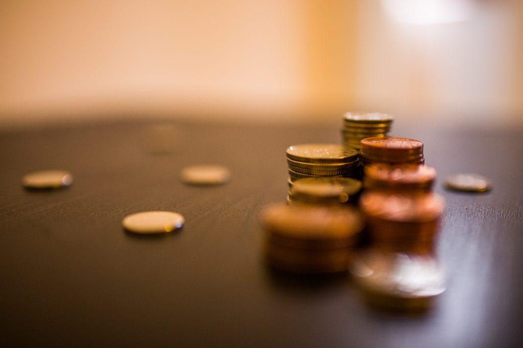 Impuestos ¿Qué son y para qué sirven?
