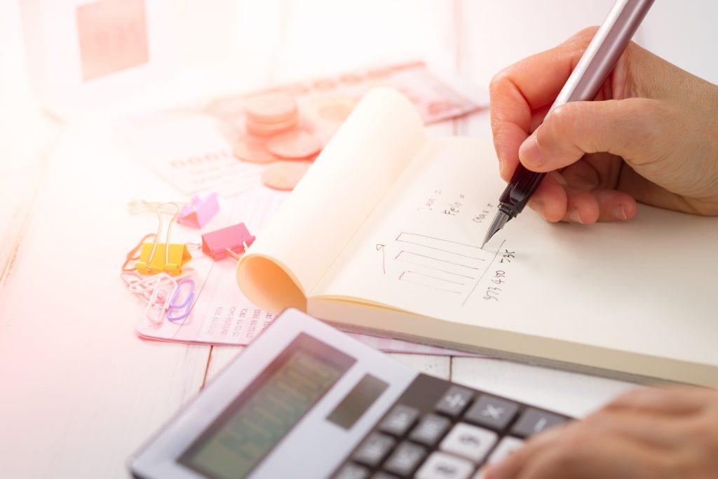 ¿Qué es el IVA o Impuesto al Valor Agregado?