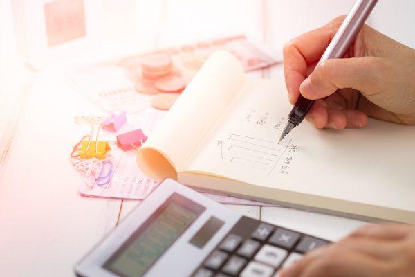 Abogado fiscal - Derecho corporativo