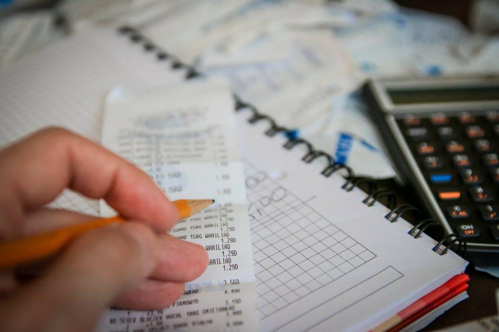 Qué es el IVA - Adlex Abogados